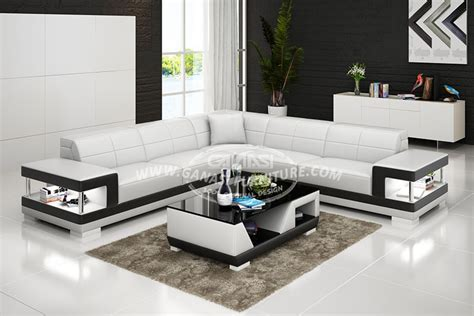 latest l shaped sofa designs l shaped sofa latest design sofa set luxury sofa furniture
