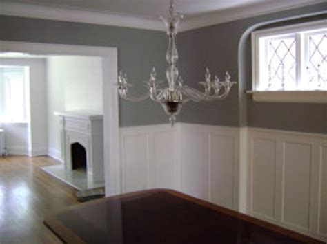 gray painted rooms gallery images court hton painting inc toronto