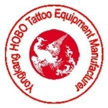 hobo tattoo equipment manufactory hobo tattoo equipment manufacturer china manufacturer