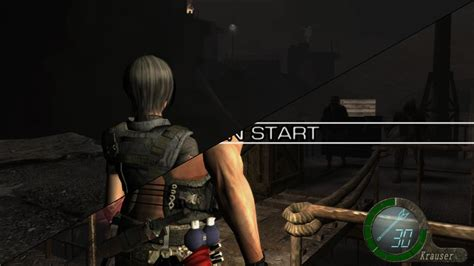 download mod game resident evil 4 mercenaries assigment ada file the rise of darkness