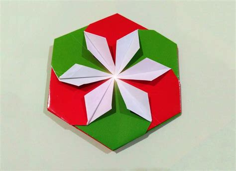 Really Easy Origami - 1000 images about origami on origami paper