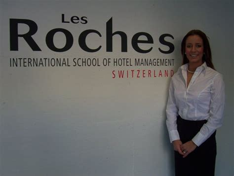 Roche Mba by Mba Les Roches Mba