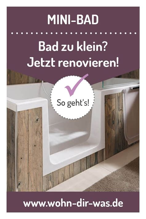 Badewannen Mit Dusche 285 by Die Besten 25 Badewanne Mit Dusche Ideen Auf