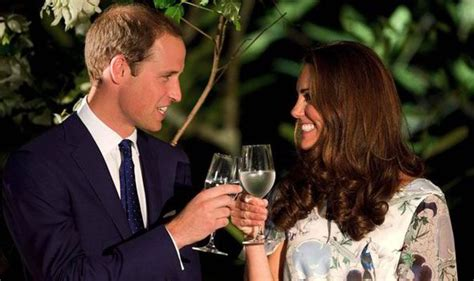 kensington palace william and kate royal refurbishment cost of prince william and kate