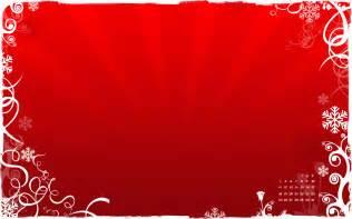 Red christmas lights desktop background wallpaper hd christmas