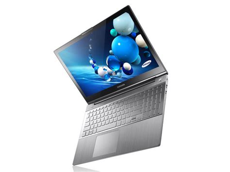 Harga Laptop Samsung Series 9 Ultrabook update ultrabook series 9 bewaraku