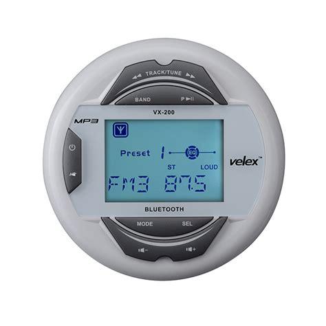 Wireless Stereo Audio Receiver Bluetooth Usb Olshop Safira סטריאו לרכב פשוט לקנות באלי אקספרס בעברית זיפי