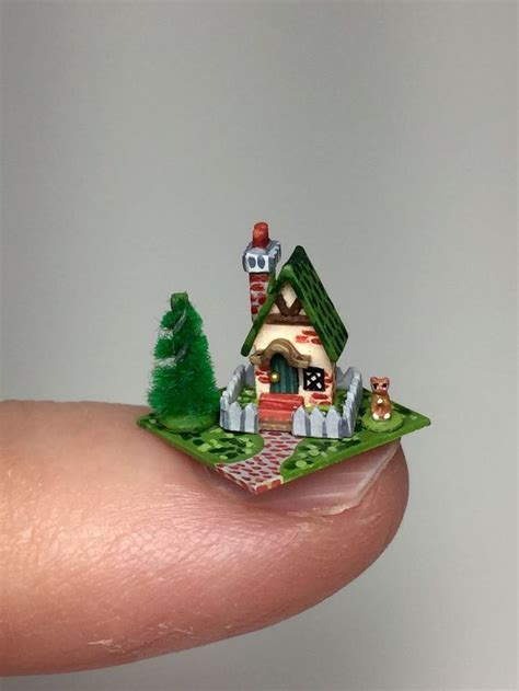 tiny doll houses 825 beste afbeeldingen over 1 144 inch and other small scale miniatures op pinterest