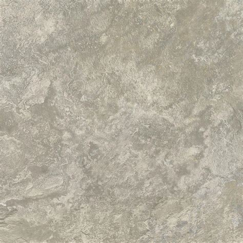 armstrong slate sand sky 12 in x 12 in peel and stick