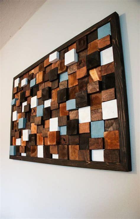 decoracion reciclada reciclado arte reciclado arte madera decoraci 243 n reciclada