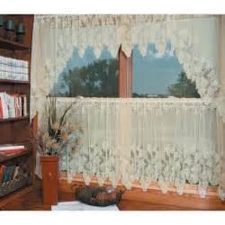 Walmart Curtains Kitchen Walmart Stores For Kitchen Curtains Window Swag Walmart Best Home And House Interior Design Ideas
