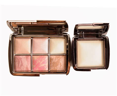 hourglass ambient lighting edit palette hourglass ambient lighting edit palette review photos