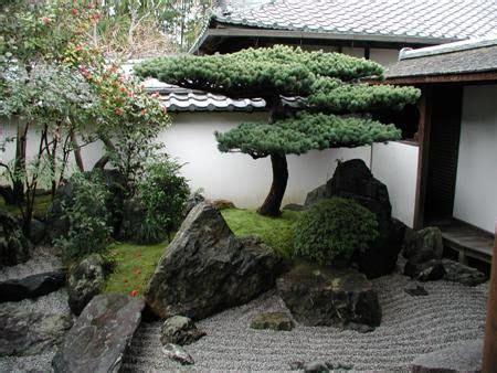 Landscape Design Software Os X Ecami Vers 227 O Para Testes Os Jardins Japoneses Eu
