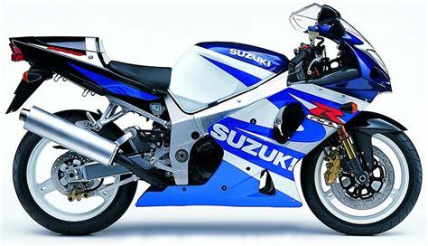 2000 Suzuki Gsxr 1000 Suzuki Gsx R 1000 2001 2002 Service Manual Service