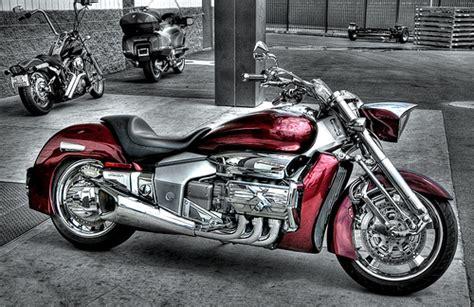 Honda V6 Motorrad by Honda Rune This Is A Honda Rune Honda Is Not