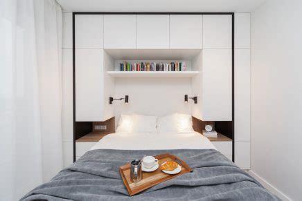 moderne schlafzimmer len schlafzimmer wohnideen einrichten
