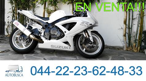 tenencia 2016 para motos d f motos deportivas mexico df puebla youtube