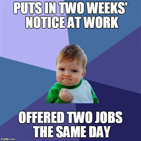 Suck It Meme - suck it old job imgflip