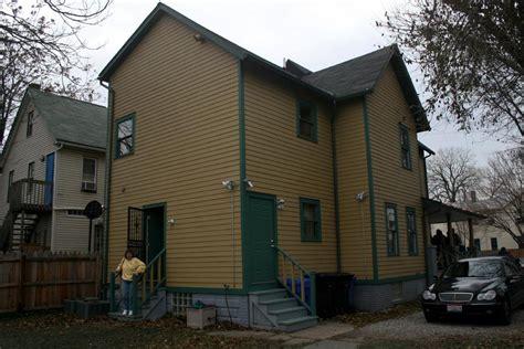 A Christmas Story House Floor Plan combs christmas story house trip