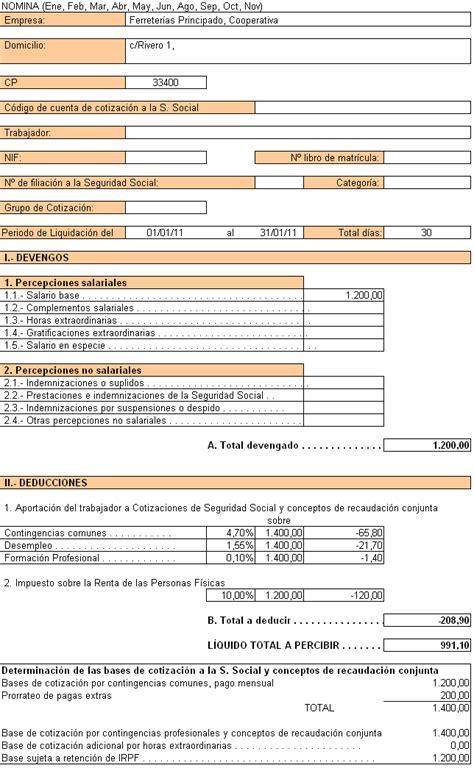 retenciones en nomina 2016 ilonanestcom porcentaje de nominas en tamaulipas para 2016 porcentaje