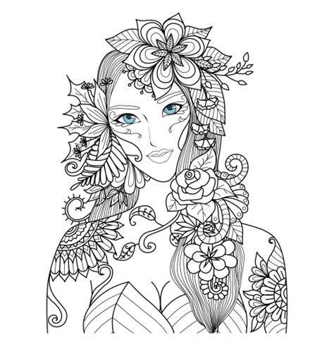 coloring page eyeball piercing blue eyes coloring page eye colors blue eyes