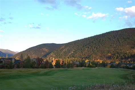 Summit County Property Records Summit County Golf Real Estate Golf Club Houses For Sale Colorado Land Course