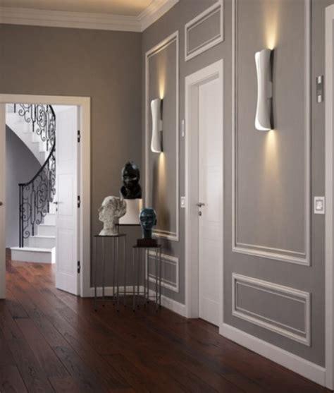 porte per alberghi porte rei in legno garofoli ideali per alberghi e