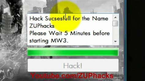mw3 aimbot hack tutorial xbox 360 free aimbot download mw3 xbox 360