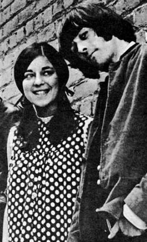 signe toly anderson signe toly anderson of jefferson airplane dies ny daily news