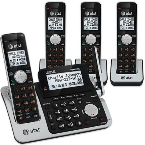 Office Telephones by At T Single Line Office Phones Small Office At T