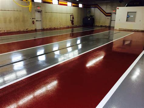 products epoxy coatings sd epoxy coating