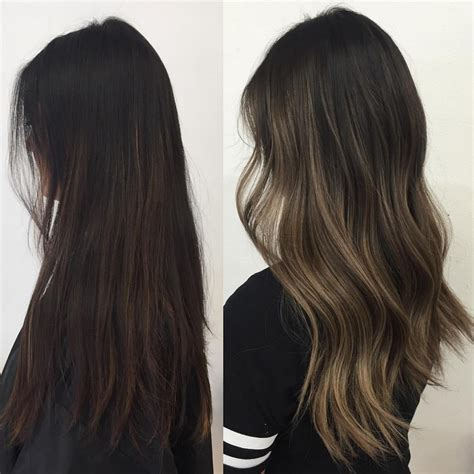 hair color ideas for over 60 60 gorgeous fall hair color for brunettes ideas jeweblog