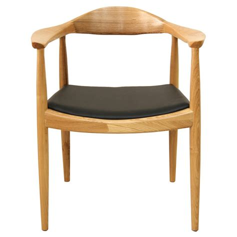 chaoscollection rakuten global market hans wegner the
