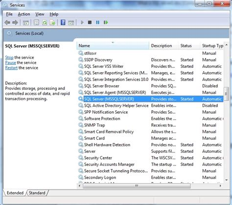 ms sql query tutorial pdf tutorial on microsoft sql download free apps