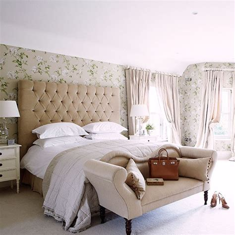 step inside this elegant country home in county kildare main bedroom step inside this elegant country home in