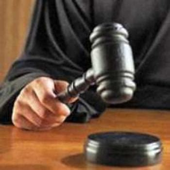 hakim karir vs hakim ad hoc taufiq adiyanto s