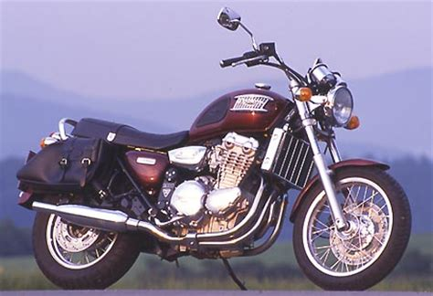 Motorrad Werke Deutschland by Triumph Motorrad Werk Ein Bericht Winni Scheibe