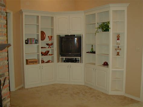 hand crafted built in tv wall unit by natural woodworks we create hand crafted entertainment centers and wall
