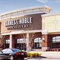 Barnes And Noble In Columbus Ga barnes noble booksellers columbus events and concerts in columbus barnes noble booksellers