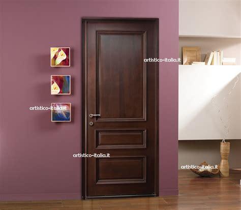porte particolari great le porte per interni porte per interni