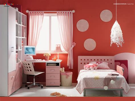 cool kid bedrooms cool kids bedroom design idea sheplanet