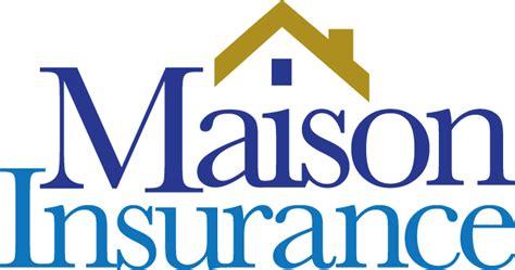 Insurance Companies In Louisiana by Pia Of Louisiana Home