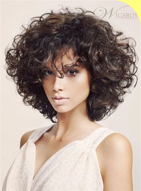 curly hairstyles medium length 2015 curly hairstyles 2015 6 hair pinterest curly