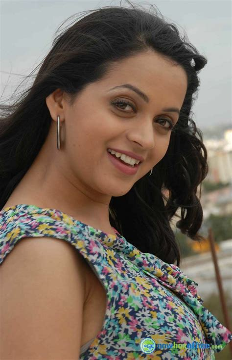 actress bhavana latest bhavana famous indian film actress from south indian film