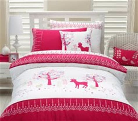 bed linen childrens the kidz closet new whimsy bed linen at the