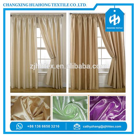 cheap wedding drapery fabric for sale cheap fabric for wedding draping cheap fabric
