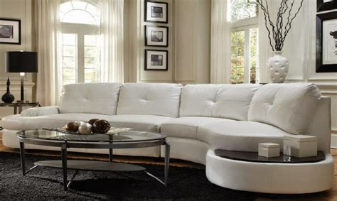 round couches for small living rooms curved loveseat cuddle couch very small living room ideas