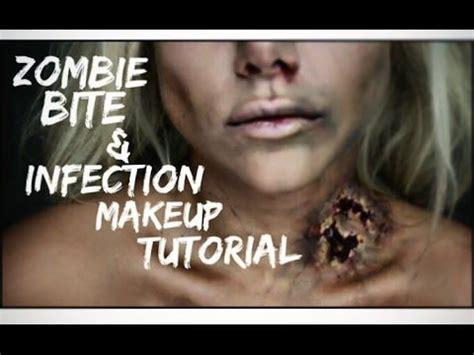 zombie walk tutorial 17 best images about halloween ideas on pinterest horns