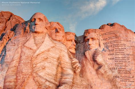 monuments    built