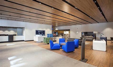 oficina virtual ayuntamiento de sevilla la nueva oficina bancaria de caixa bank kernel